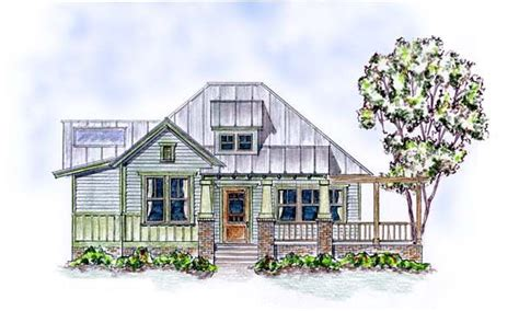 colonial cottage house plans colonial cottage craftsman house plan 30506