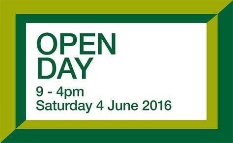 Oxford Mba Open Day 2017 by Oxford Brookes