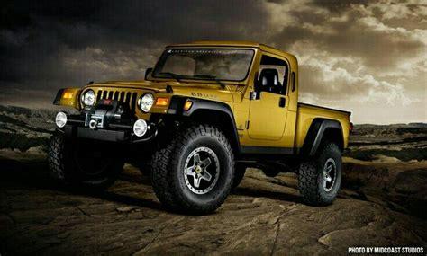 Jeep Yj Brute Aev Jeep Tj Brute Jeep Wrangler Yj Tj Jk