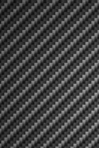 Convertible Bathtub 4k Carbon Fiber Wallpaper Wallpapersafari