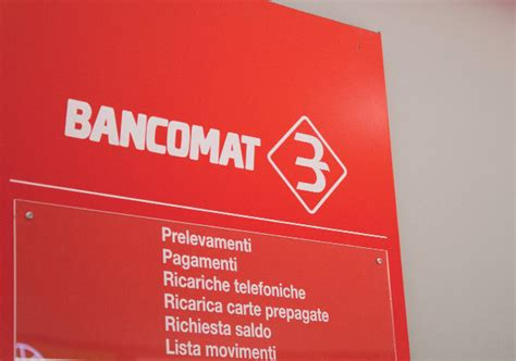 www unicredit unicredit