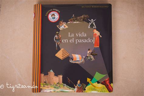 libro los superpreguntones la prehistoria 25 libros de historia para ninos 2 prehistoria grecia y roma civilizaciones perdidas