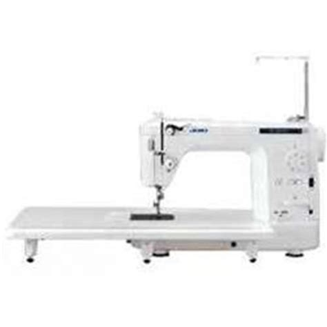 Arm Quilting Tables by Juki Tl 2010q Arm Sewing Quilting Machine Furniture