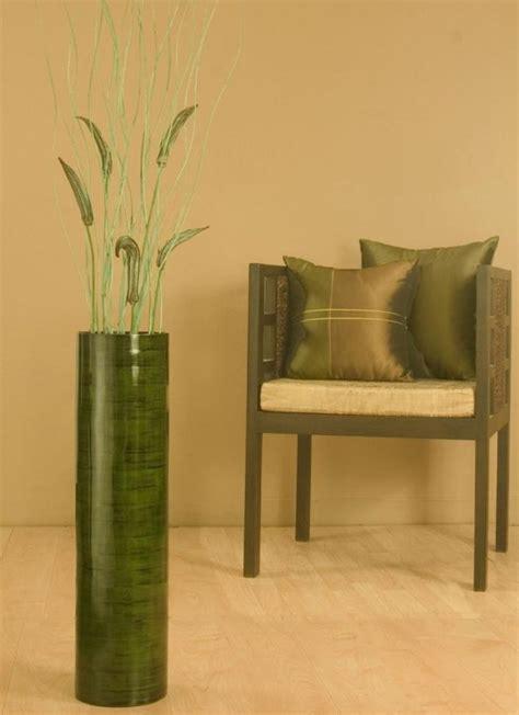 large vase for living room large vases for living room decor roy home design