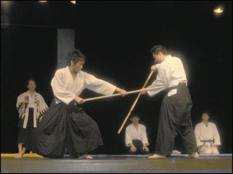 a brief history of the martial arts east asian fighting styles from kung fu to ninjutsu brief histories books the history of martial arts in japan