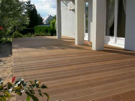 nivrem terrasse bois exterieur pas cher diverses