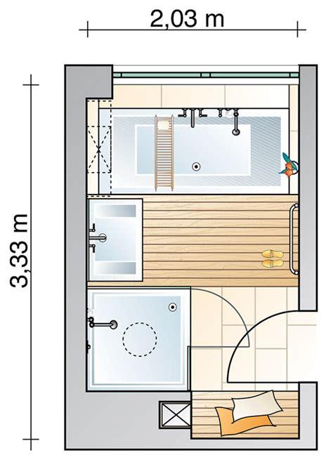 Schmale Häuser Grundrisse quot szebb otthon quot m 225 rcius 2011