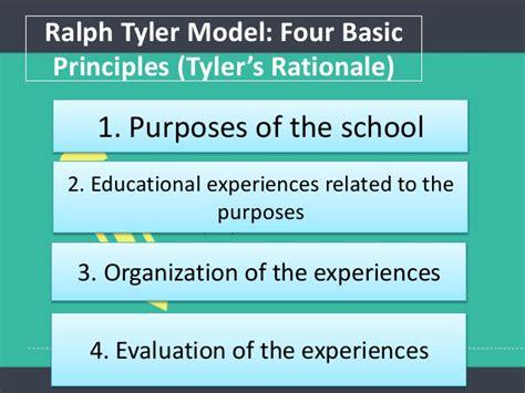 Curriculum Model Of Hilda Taba Best Features Curriculum Development Concepts Nature And Purposes Of Curriculum