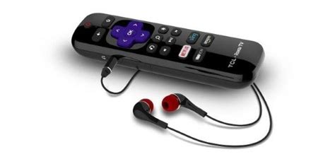 roku remote not working no lights roku remote not working try this