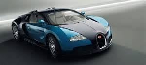 Bugatti Maker Supercar Maker Bugatti Reveals A Trouser Belt That Costs 163