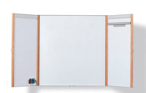 executive dry erase board cabinet cherry dry erase cabinet bar cabinet