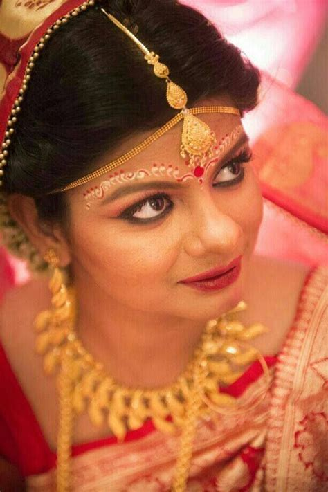 17 Best images about The Bengali Bride on Pinterest