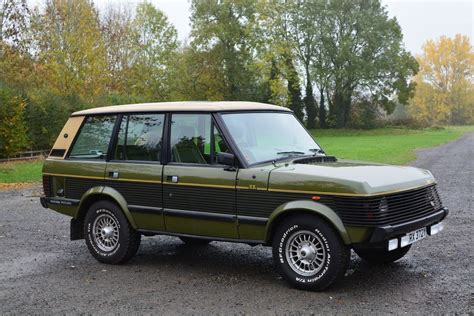 land rover wooden wood pickett sheer rover le range en folie boitier