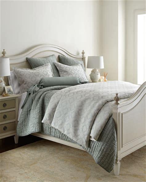 amity home hadon dawson bedding