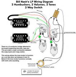 epiphone nighthawk wiring nighthawk free printable wiring diagrams