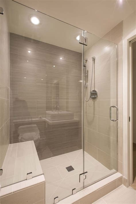 Bathroom Shower Design Ideas Great Bathroom Shower Ideas Theydesign Net Theydesign Net