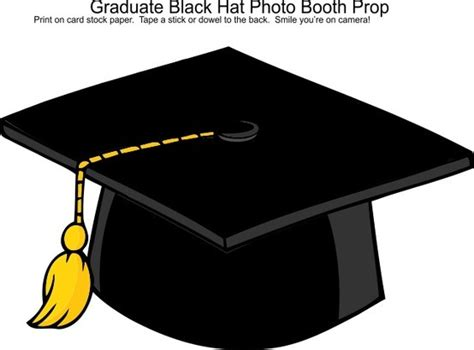 printable graduation photo booth props 2015 free printable graduation photo booth propsphotos booths