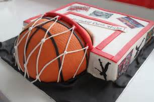 Basketball Cake Pictures » Home Design 2017