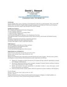Information Management Officer Sle Resume by Essay About Family In Mandarin Sle Operations Manager Sle Information Management Resume