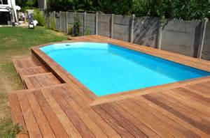 superb Piscine Hors Sol En Bois #3: REAL-REC-LEGER-1.jpg