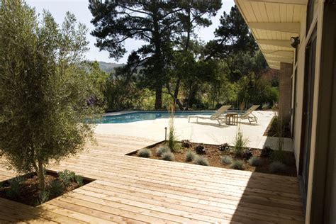 outdoor gardening mid century modern home with mid century modern garden rehab modern landscape