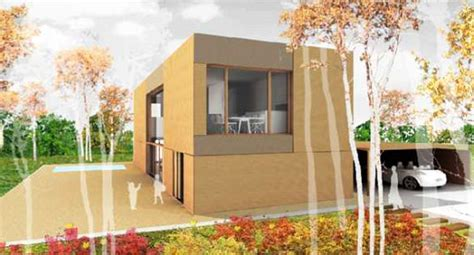 freegreen com freegreen showcases free plans for affordable green homes