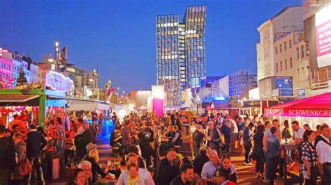 Hängestuhl Hamburg by Mal Wieder Abzocke In Der Tabledance Bar Hamburg Mitte