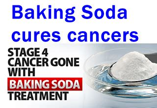 Can I Detox My Kidneys With Baking Soda by September 2013 Stupidbadmemes