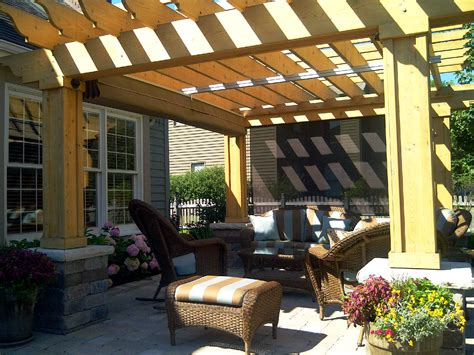 outdoor living spaces ideas top 10 ideas for outdoor living spaces outdoor living