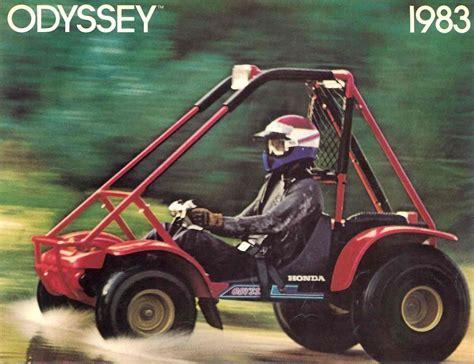 honda odyssey fl250 honda odyssey fl250 2017 ototrends net