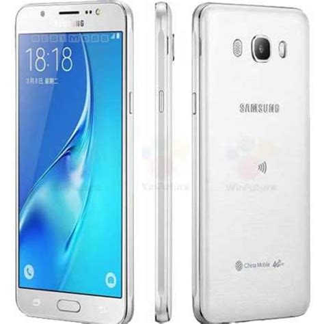 List Samsung Galaxy J7 6 J7 2016 Bunga Flowers Softcase 1 samsung galaxy j7 2016 specifications features and price