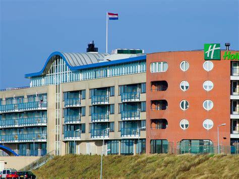 ijmuiden seaport inn ijmuiden seaport ihg hotel