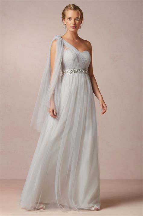 anna cbell wedding dress 10 beautiful bridesmaid dresses from bhldn weddingsonline ae