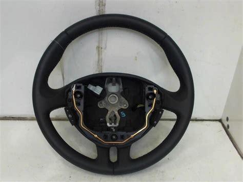 volante renault clio volant renault clio iii phase 2 diesel