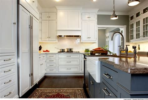 showplace kitchens lifestyle cabinet gallery sioux falls sd showplace kitchens sioux falls the local best
