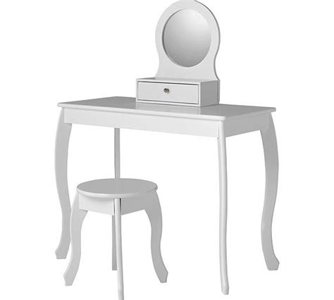 Argos Vanity Table by 1000 Ideas About Childrens Dressing Table On