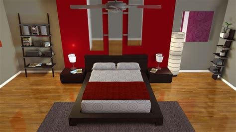 virtual home decor design myvirtualhome 3d home design software design house in 3d