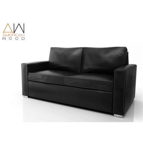 sofa cama de 2 plazas fabrica american wood sofa cama 2 plazas fabrica de muebles