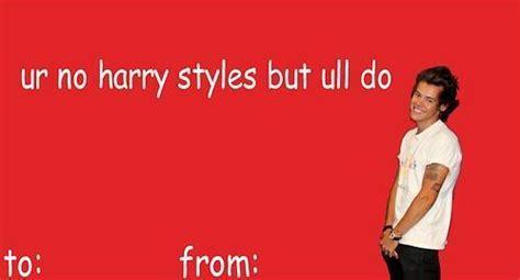 Funny Valentines Day Cards Meme - valentines cards valentinecardz twitter