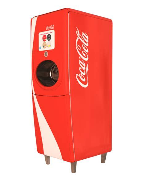 Dispenser Miyako Second coca cola dispenser philippines automatic soap dispenser