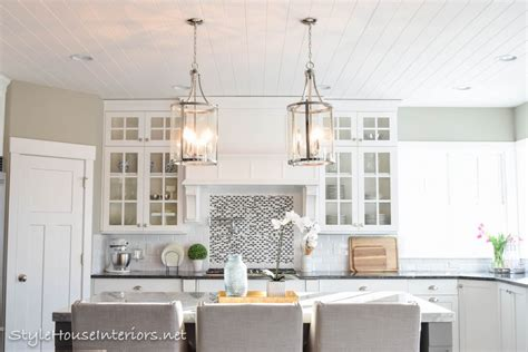 spacing pendant lights over kitchen island island pendant lighting spacing lilianduval