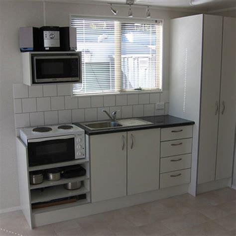 Lemari Dapur Kecil 12 desain lemari dapur minimalis cantik idea rumah idaman