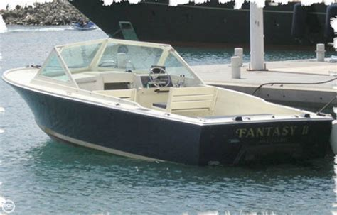 boats for sale central ma classique et de tradition bertram bateaux en vente boats