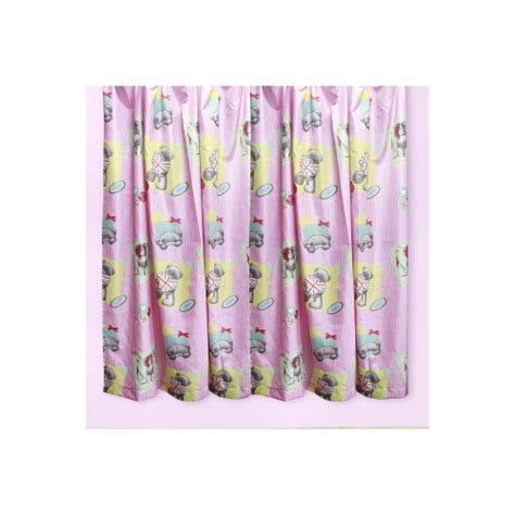 66 inch drop curtains me to you vintage 66 x 54 inch drop curtain pair brand