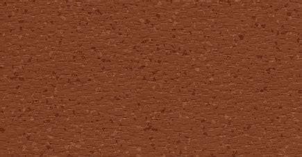 nora pavimenti pavimenti in gomma norament