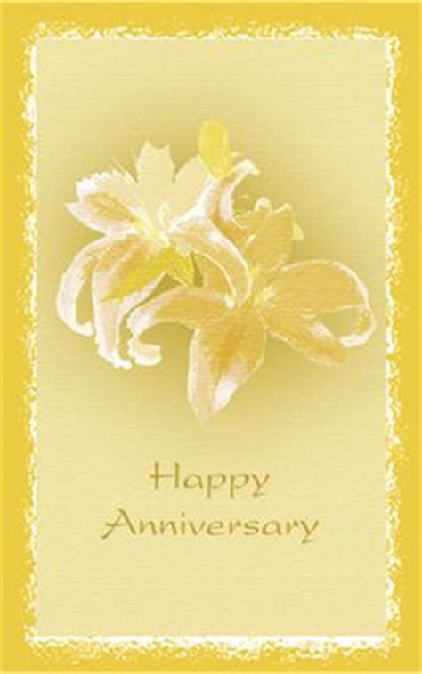 printable christian anniversary cards available at http freechristiangreetingcards com free
