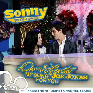 demi lovato joe jonas christmas song dutch disney channel fan demi lovato joe jonas my
