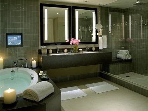 hotel rooms with bathtubs 17 best images about jacuzzi 174 suites and in room hot tubs