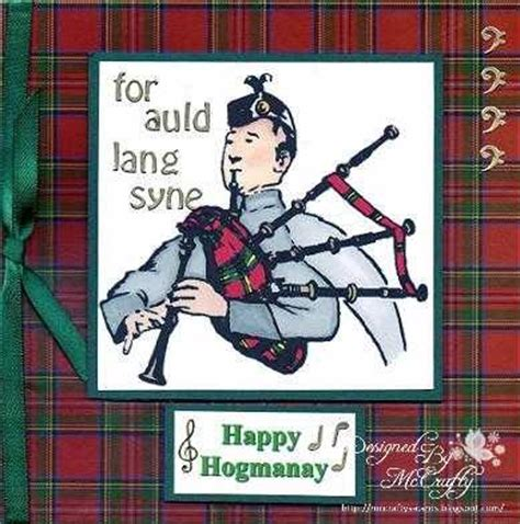 happy new year in scottish happy hogmanay odinia international and odinist journal