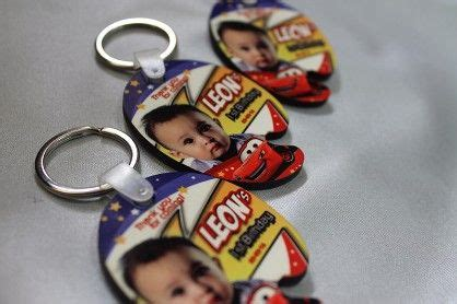 Cars Giveaways Philippines - birthday souvenirs and giveaways supplier philippines mypartyblue com birthday
